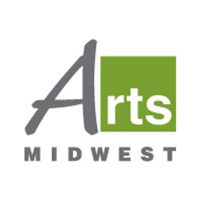 Arts_Midwest_Social_Media_400x400